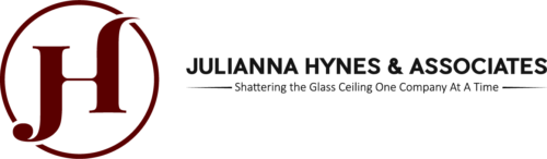 julianna_hynes_ leadership development coach