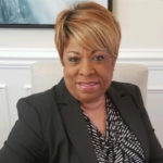 Kathy Wallace, Virtual Assistant