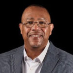 Roderic Jefferson, Executive Leader Sales Enablement, Technology