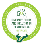 diversity-equity-and-inclusion-in-the-workplace-certificate